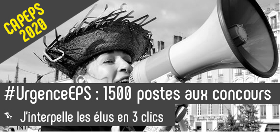 Calendrier Mouvement Intra Academique 2020.Snep Bordeaux