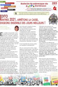 B265-page001