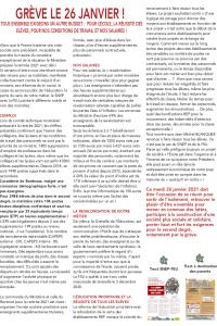 B265-page004